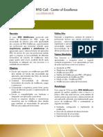 Treinamento RFID Middleware PTB v03