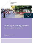 Public Cycle Sharing Toolkit 121204 Lowres