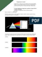 Color Temp