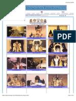 108 Divya Desam Images