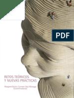 Bullen, Margaret y Diez, Carmen (2008) Retos teóricos y nuevas prácticas. XI Congreso de Antropología
