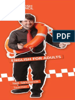 English for Adults %28new%29
