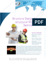 Structural Design for Engineers
