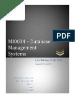 Ans Mi0034 Databasemanagementsystem Sda 2012 II 130213070828 Phpapp02 (1)