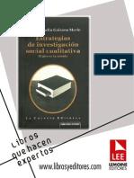 estrategiasdeinvestigacinlacarretaeditores-120913135614-phpapp01