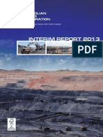 MMC_Interim report_2013_Eng.pdf