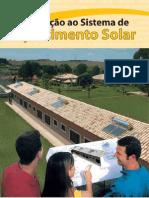 Apostila Aquecimento Solar