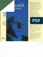 Repensar a Politica p10001