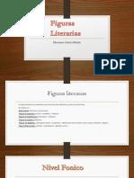 Presentación1.pps