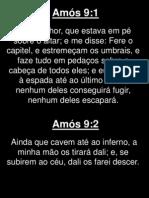 Amós - 009.ppt