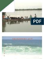 MATERI KULIAH BIOLOGI LAUT_2.pdf