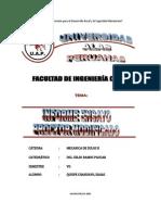 INFORME ENSAYO PROCTOR MODIFICADO.docx