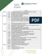 calendario_regional_2013.pdf