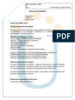 GuiaTrabajoColaborativo1-C2013-2