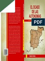 El Ocaso de Las Autonomias
