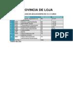 perfil epidemiologico geoffrey.docx