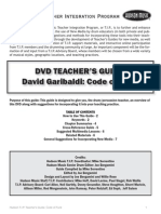 David Garibaldi - Code Of Funk.pdf