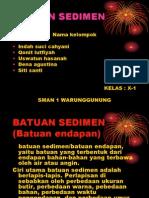 batuansedimen-121004092314-phpapp01
