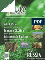 Biotecnologia Ciência & Desenvolvimento - nº 2