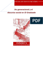 Dialnet-ElSaltoGeneracionalYElDiscursoSocialEnElGraduado-3958846