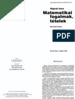 Matematikai_fogalmak_ttelek
