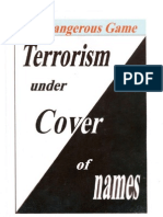 Terrorism Cover Names-1