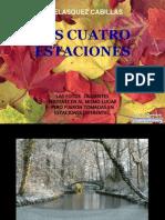Las_4_estaciones-4508-4508