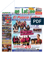 PDF Enfoque 24