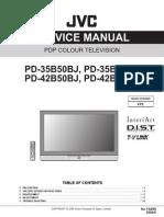 PD-35B50_PD-35S50_PD-42B50