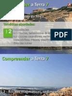 Dinamica_externa 2 Rochas Novo