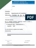Cargo T Valorizacion.doc