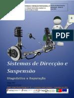 8-Sistemas_Direção_Suspensão