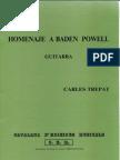 Carles Trepat (1960) - Homenaje a Baden Powel.pdf