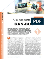 Can Bus Completo New