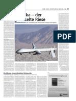 13 01 20 Text JB Das Parlament 12-10-08 Braml DasParlament
