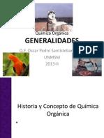 002 GENERALIDADES