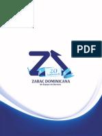 Perfil Institucional 2013 (20 aniversario).pdf