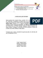 CONSTANCIA DE ESTUDIANTES.doc