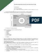 Como Desarrollar Una Estrategia Digital Exitosa en Su Pym1