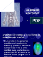 2 Bioenergetica Cuerpo Puntos Energeticos y CHAKRAS (2)