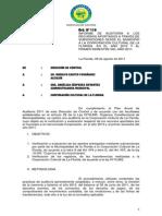 Ord.-119-Auditoría-a-la-Corporación-Cultural-de-La-Florida