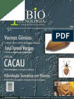 Biotecnologia Ciência & Desenvolvimento - nº 3
