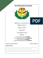 caracteristicasdelascurvasdeoperacin-120902003430-phpapp02