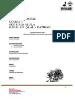 4. KERANGKA ACUAN MULA 1C.pdf