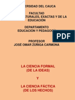 lacienciasegunbunge1996-120326104315-phpapp02 (1)