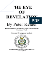 Preview the Eye of Revelation