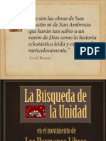 13280906 Historia Hermanos Libres