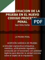 Valoracion Prueba Nuevo Cpp Spf