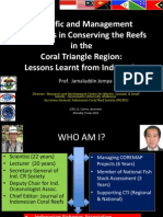 Jamal-Jompa ICRS 2012 Cairns.pdf