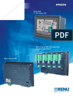 FP5070